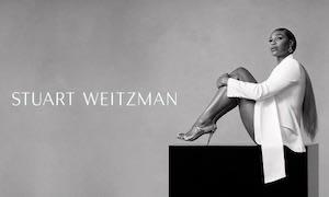 Stuart Weitzman US