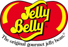 Jelly-belly_coupons