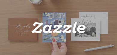 Zazzle coupons and deals