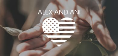 Alex and Ani coupons and deals