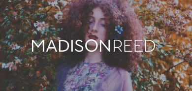 Madison Reed coupons and deals