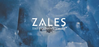 Zales coupons and deals