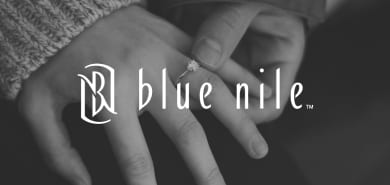 Blue Nile coupons and deals