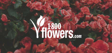 1800Flowers coupons