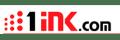 1ink-com_coupons