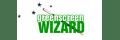 Green-screen-wizard_coupons