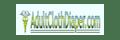 Adultclothdiapercom_coupons