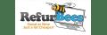 Refurbees-com_coupons