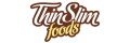 Thinslim-foods_coupons