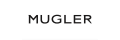 Mugler_coupons