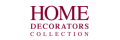 Home-decorators-collection_coupons