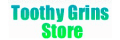 Toothy-grins-store_coupons