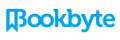Bookbyte_coupons