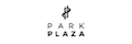 Park-plaza-hotels_coupons