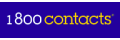 1-800-contacts_coupons