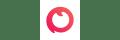 Patpat_coupons