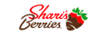 Sharis-berries_coupons