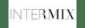 Intermix_coupons