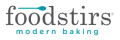 Foodstirs_coupons