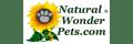Natural-wonder-pets_coupons