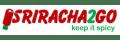 Sriracha2go_coupons