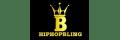 Hip-hop-bling_coupons