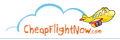 Cheap-flight-now_coupons