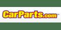 CarParts.com coupons and deals