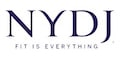 NYDJ coupons and deals
