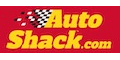 AutoShack.com  coupons and deals