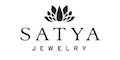 Satya Jewelry coupons and deals