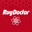 Rug Doctor coupons