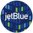 jetBlue Getaways coupons