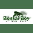 Bonsai Boy of New York coupons