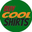 Buy Cool Shirts coupons