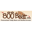 800Bear.com coupons