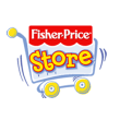 Fisher-Price coupons
