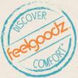 Feelgoodz coupons