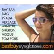 Best Buy Eyeglasses coupons