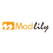 Modlily coupons