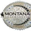 Montana Silversmiths coupons
