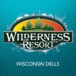 Wilderness Hotel & Golf Resort coupons