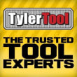 Tyler Tool coupons