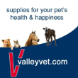 Valley Vet coupons