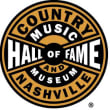 Country Music Hall of Fame and Museum coupons