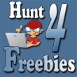 Hunt4Freebies coupons