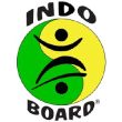 Indo Board Balance Trainers coupons