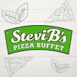 Stevi B's Pizza coupons