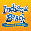 Indiana Beach coupons