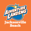 Adventure Landing coupons